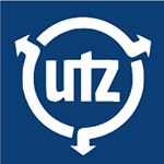 UTZ GROUP