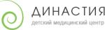 dynastymed.ru