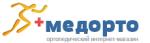 medorto.ru