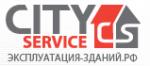 City Service - обслуживание зданий