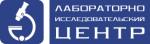 ООО «Лабораторно-исследовательский Центр»