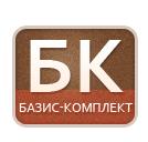 """ООО """"АБК"""""""