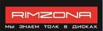 Rimzona — Интернет-магазин дисков,...