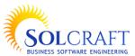 SolCraft