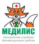 Лаборатория МедиЛИС