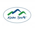 Alpine Sports Ltd