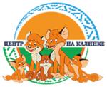 Центр социального обслуживания населения «На Калинке»