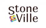 Stone Ville