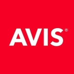 https://avis.travelask.ru/