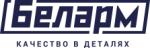 ООО БелАРМ