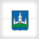 Администрация Воскресенского муниципального района