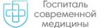 """ООО """"Медицинский Консилиум"""""""