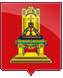 Уполномоченный по правам человека в Тверской области