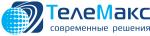 Компания «ТелеМакс»