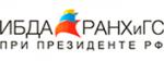 """ООО """"РесурсИнформ"""""""