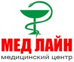 """ООО """"Мед Лайн"""""""
