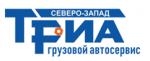 tctria.ru