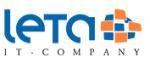 LETA IT-company