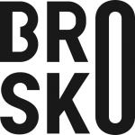 БРОСКО