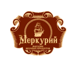 Магазин Меркурий