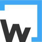 """Webpage-Profy"""