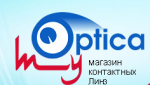 MyOptica