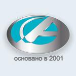 ООО ПФ «Ажурсталь»