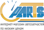 "ООО ""Партс"""