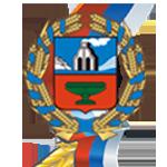 Официальный сайт администрации Волчихинского района Алтайского края
