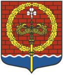 МА МО МО Невский округ