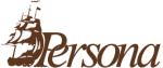 Юридическая фирма «Persona»