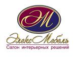 Элекс Мебель