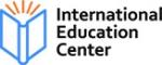 Международнародный образовательный центр