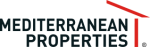 Mediterrarean Properties