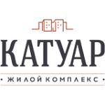 КАТУАР ДЕВЕЛОПМЕНТ