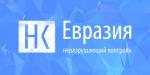 """Неразрушающий контроль """"Евразия"""""""