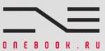 Типография Onebook