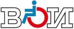 Сахалинской региональной организации Общероссийской Общественной Организации «Всероссийской Общество Инвалидов»