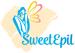 Sweet Epil (Свит Эпил)