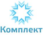 Каток Комплект