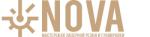 Мастерская лазерной резки и гравировки - NOVA