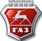 ООО «ГАЗ-Комтранс»