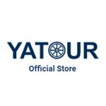 YATOUR