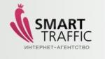 Smart Traffic