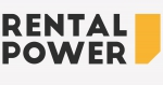 RENTAL POWER