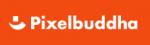 Pixelbuddha - EXCLUSIVE DESIGN RESOURCES
