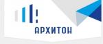 """ООО """"Архитон"""""""