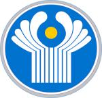 Межпарламентская ассамблея СНГ