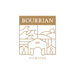 Bourrian