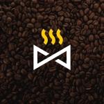 эксперты по завариванию кофе